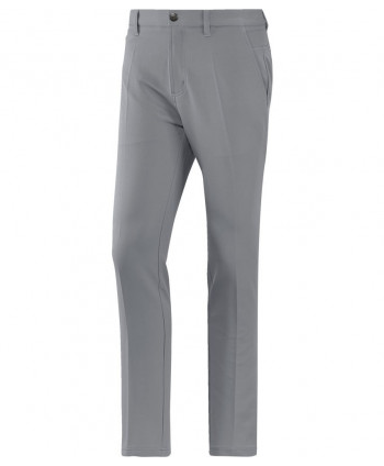 Pánske golfové nohavice Adidas Ultimate Fall Weight