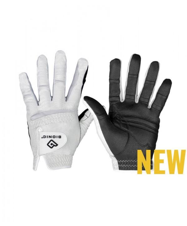 Pánská golfová rukavice Bionic RelaxGrip 2:0