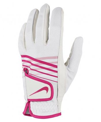 Dámská golfová rukavice Nike Summerlite III