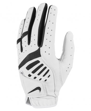 Dámska golfová rukavica Nike Dura Feel IX