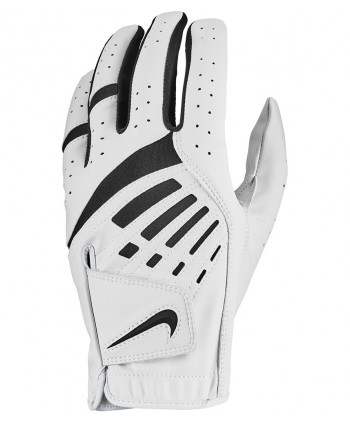 Nike Dura Feel IX Glove