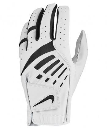 Pánská golfová rukavice Nike Dura Feel IX
