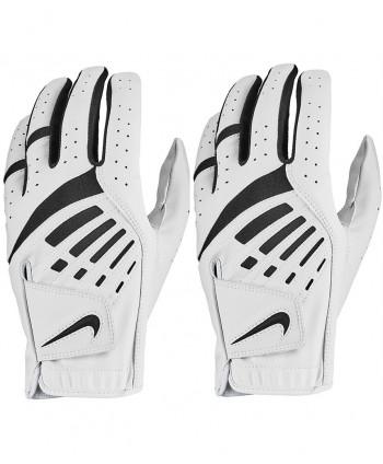 Pánska golfová rukavica Nike Dura Feel IX
