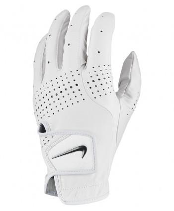 Nike Mens Tour Classic III Glove