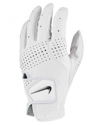 Pánská golfová rukavice Nike Tour Classic II