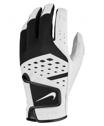 Pánská golfová rukavice Nike Tech Extreme VII