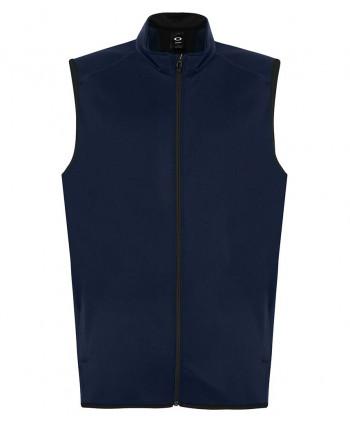 Pánská golfová vesta Oakley Range