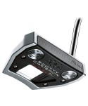 Pánský putter Scotty Cameron Futura 6M