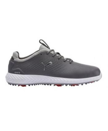 Pánské golfové boty Puma Ignite PWRADAPT