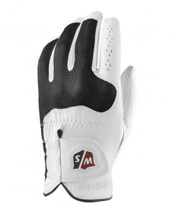 Wilson Staff Mens Conform Golf Glove 2020