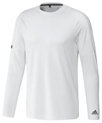 Pánske spodné tričko Adidas Sport UV Crew