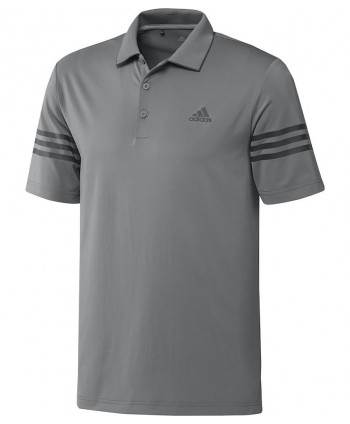 adidas Mens Ultimate Bos Polo Shirt
