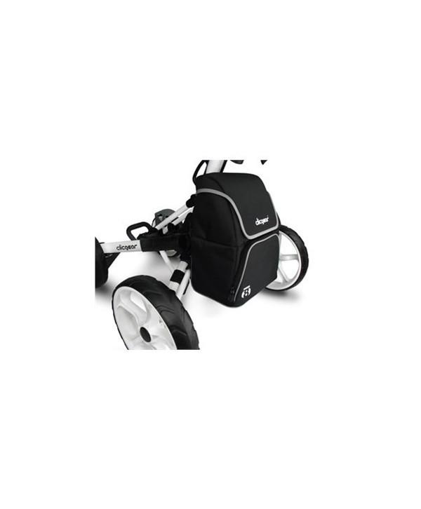 Chladící taška Clicgear Model 8.0