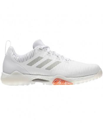 Pánské golfové boty Adidas Codechaos Sport