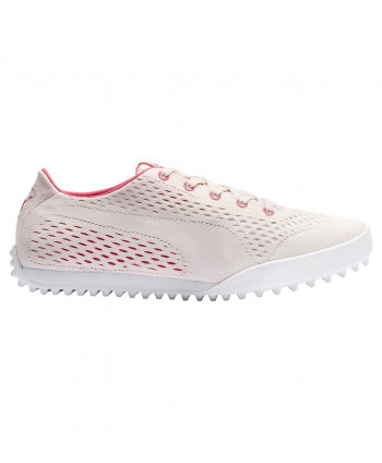 Puma Ladies Monolite Cat Woven Shoes