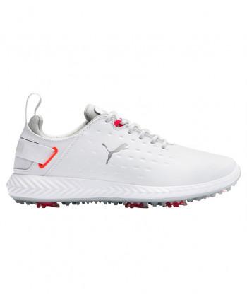 Dámské golfové boty Puma Ignite Blaze Pro