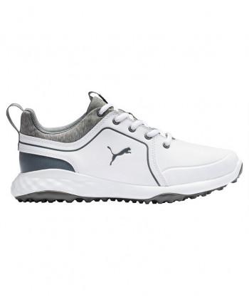 Detské golfové topánky Puma Grip Fusion 2.0