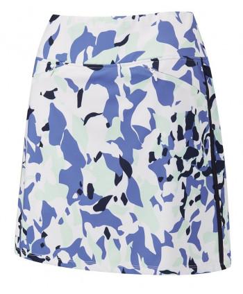 Dámska golfová sukňa Ping Cascade 2020