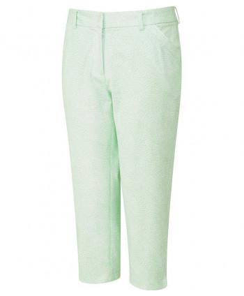 Dámské golfové kalhoty Ping Daisy Crop 2020