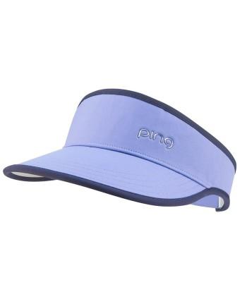 PING Ladies Tour Performance Golf Cap