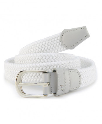 Ping Ladies Stretch Webbing Belt