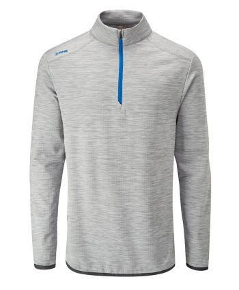 Ping Collection Mens Colton Sweater