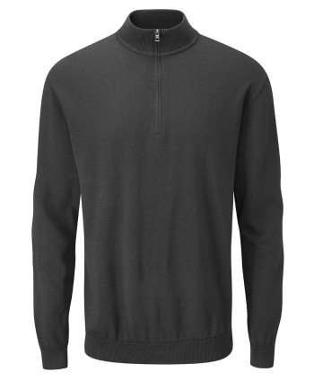 Ping Collection Mens Knight Lined Sweater