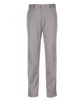 Pánské golfové kalhoty Greg Norman Modern Taper Fit Pro