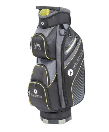 Motocaddy Lite-Series Cart Bag 2020