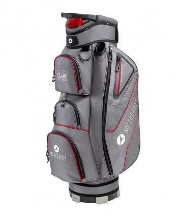 Golfový bag na vozík Motocaddy Club-Series 2020