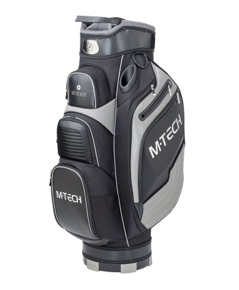 Golfový bag na vozík Motocaddy M-Tech Premium