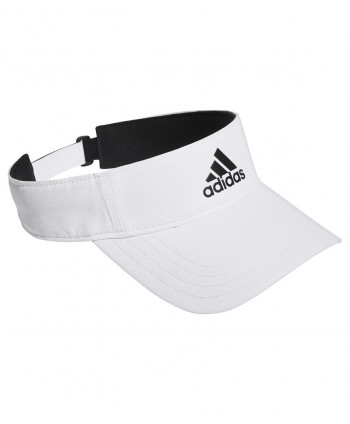 Pánsky golfový šilt Adidas Tour 2020