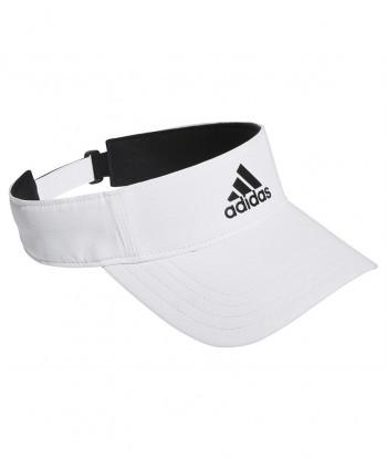 Pánský golfový kšilt Adidas Tour 2020