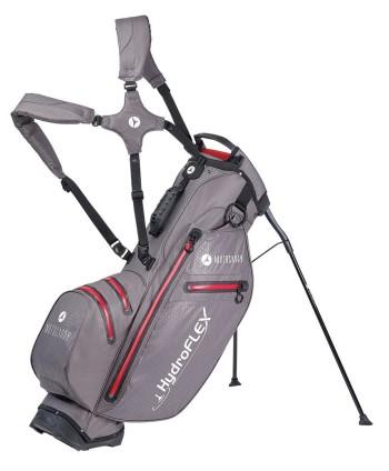 Motocaddy HydroFlex Stand Bag 2020