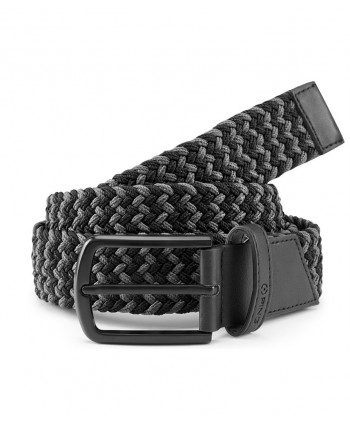 Ping Mens Stretch Webbing Belt
