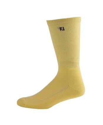 Pánské golfové ponožky Footjoy ProDry Fashion Argyle Crew