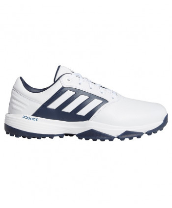 adidas Mens 360 Bounce SL Golf Shoes