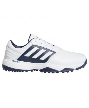 Pánske golfové topánky Adidas 360 Bounce SL