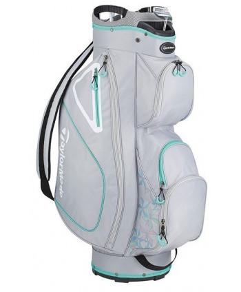 Dámský golfový bag TaylorMade Kalea 2020
