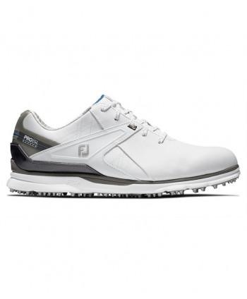 Pánske golfové topánky FootJoy Pro SL Carbon 2020