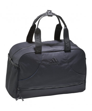 Adidas 3 Stripes Medium Duffle Bag