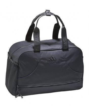 Dámska cestovná taška Adidas