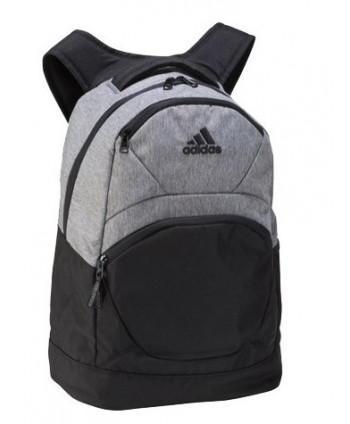 Batoh Adidas Medium 2020