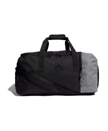 Cestovná taška Adidas 3 Stripes Medium 2017
