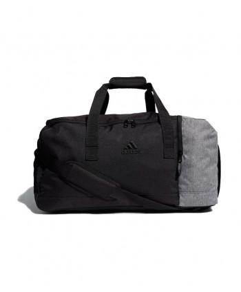 Cestovní taška Adidas 2020