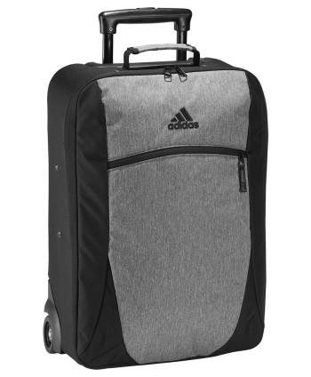 Cestovná taška na kolieskach Adidas Team 2019