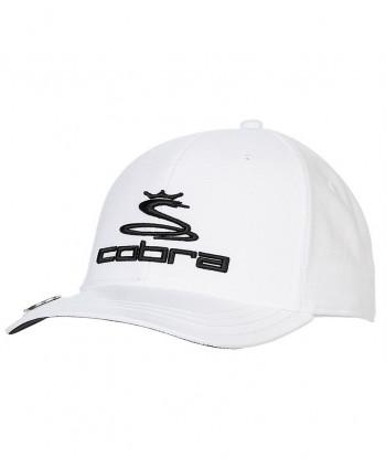 Pánská golfová kšiltovka Cobra Ball Marker