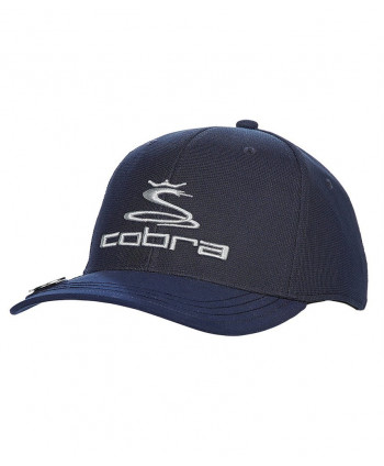 Cobra Ball Marker Adjustable Cap