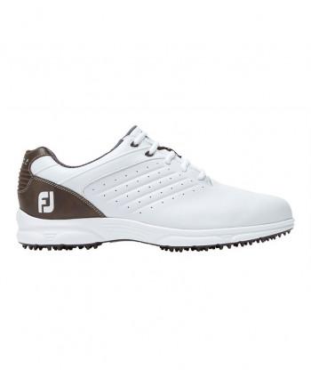 Pánske golfové topánky FootJoy Arc SL