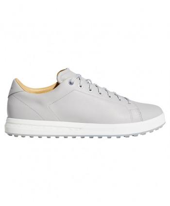 Pánské golfové boty Adidas Adipure SP 2.0